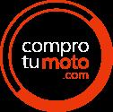 Comprotumoto.com